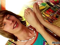 AlexBoys Austin and Finn trailer