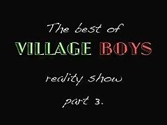 Sleeping Boy Gets Handjob - mengayvideo.blogspot.com