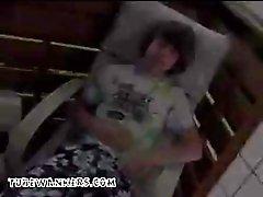 GAY TWINK PORN VIDEOS