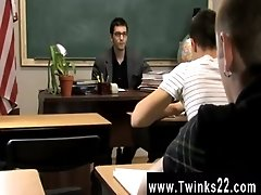 Twinks hunks boys sex videos The nice youngsters are still in the