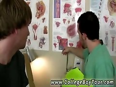 Young boy sex intercourse movietures James came back after