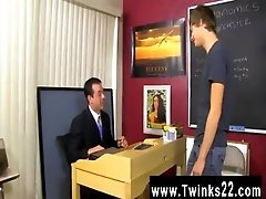 Gay porn tube twinks emo Blake Allen can&#039_t afford to lose 20% on his